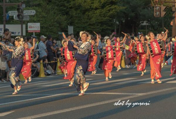 さんさ踊り-1.JPG