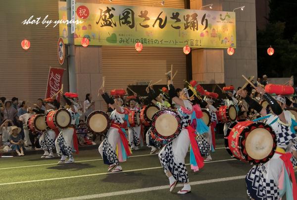 さんさ踊り-11.JPG