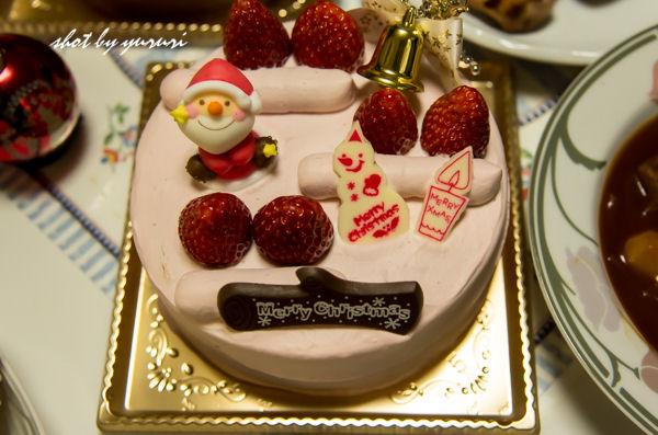 クリスマス-3.JPG