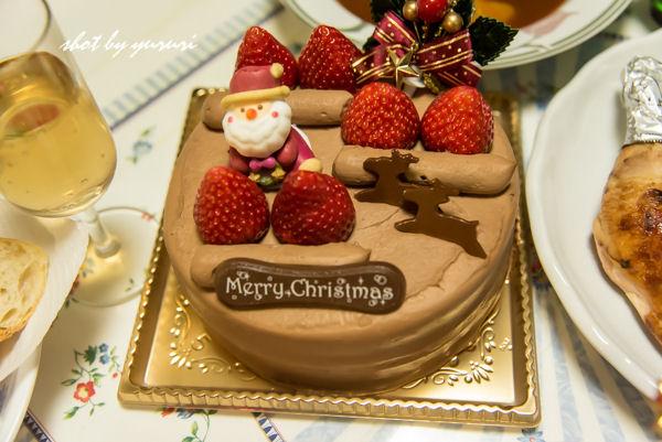 クリスマス-4.JPG