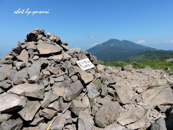 三ツ石山-14.JPG