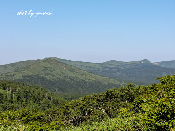 三ツ石山-3.JPG