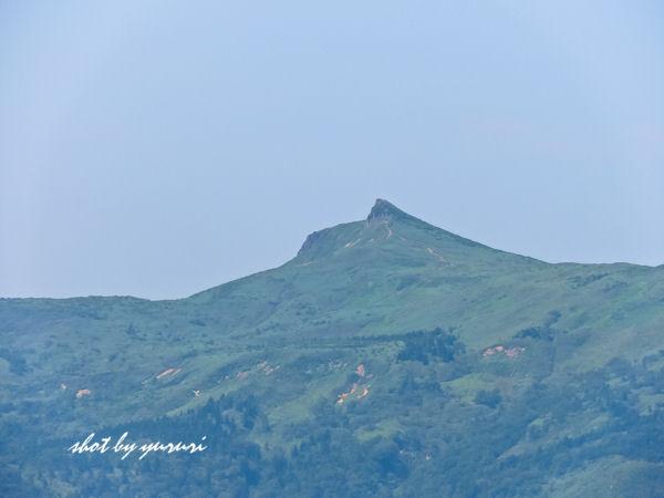 三ツ石山-8.JPG
