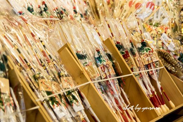 八幡宮-2.JPG