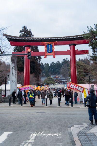 八幡宮-6.JPG