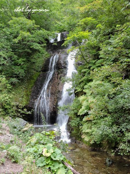 女神山-34-姥滝.JPG