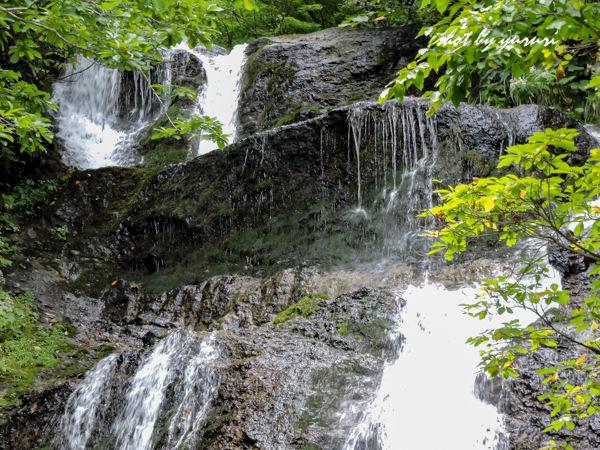 女神山-35-姥滝-2.JPG