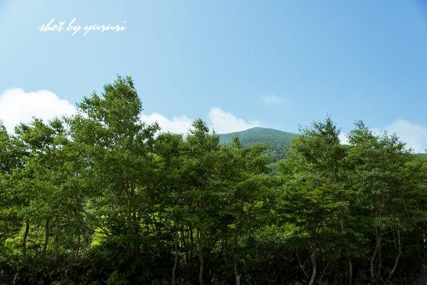 早池峰山-1.JPG