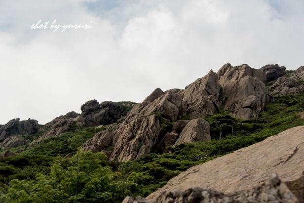 早池峰山-32.JPG