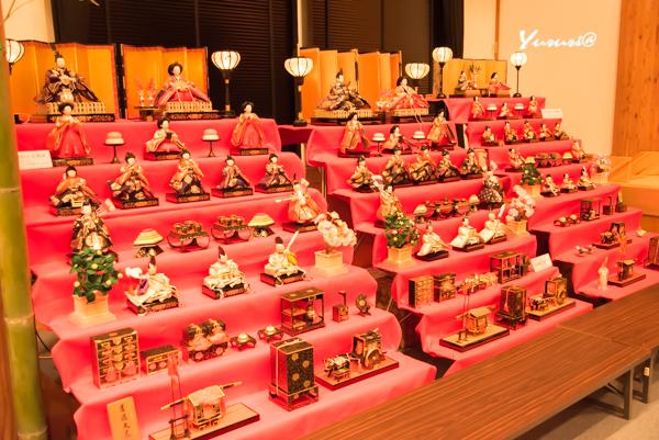 大迫 雛祭り-1.jpg