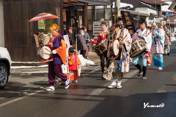 大迫 雛祭り-10.jpg