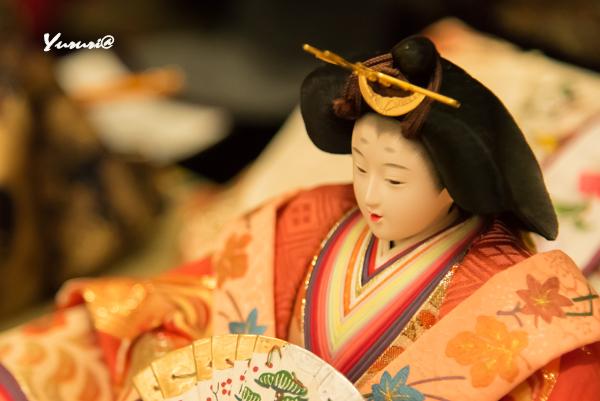 大迫 雛祭り-5.jpg