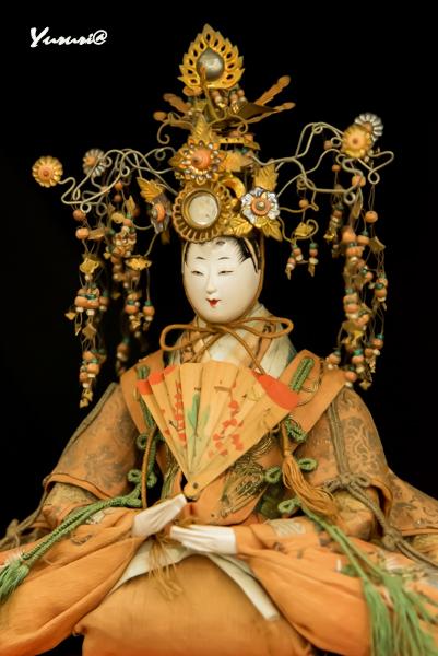 大迫 雛祭り-7.jpg