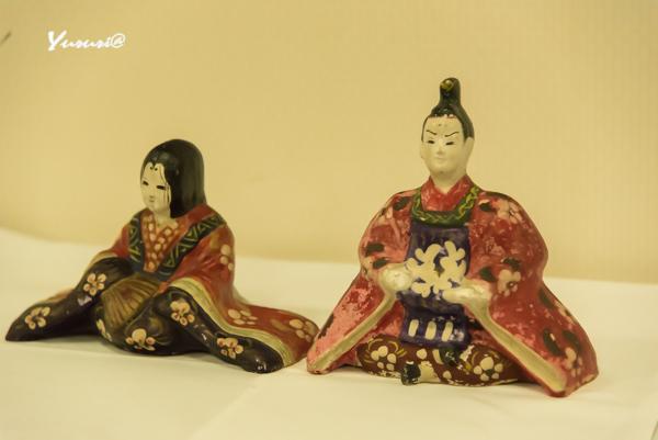 大迫 雛祭り-8.jpg