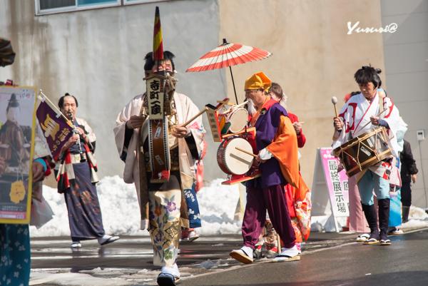 大迫 雛祭り-9.jpg