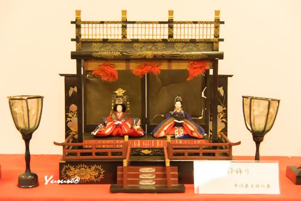 大迫 雛祭り-3.jpg