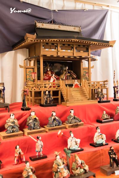 大迫 雛祭り-4.jpg