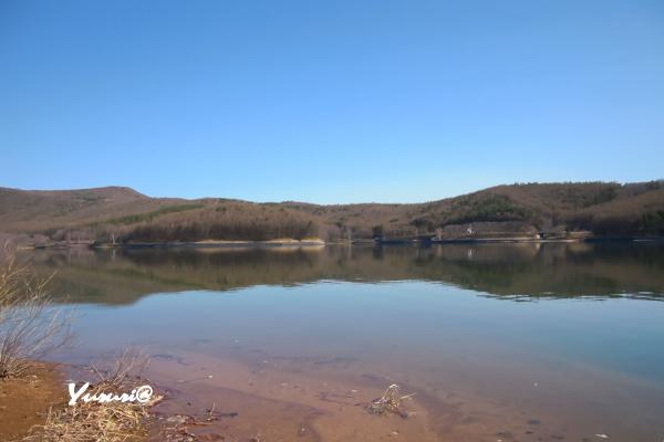 岩洞湖-3.jpg